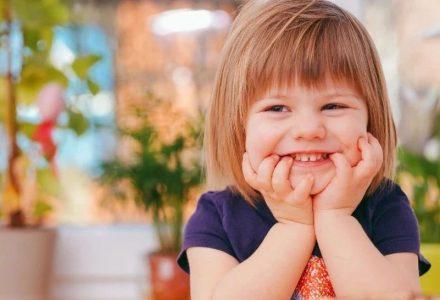 孩子的保险怎么买?知道这些,至少能省好几千-90保险