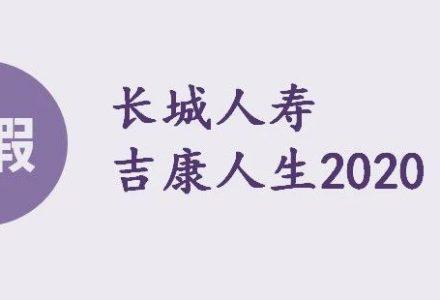打假   长城吉康人生2020的假坑-90保险