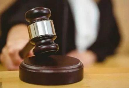 隐瞒病情给父亲投保 子女要求保险公司赔身故金遭驳回-90保险
